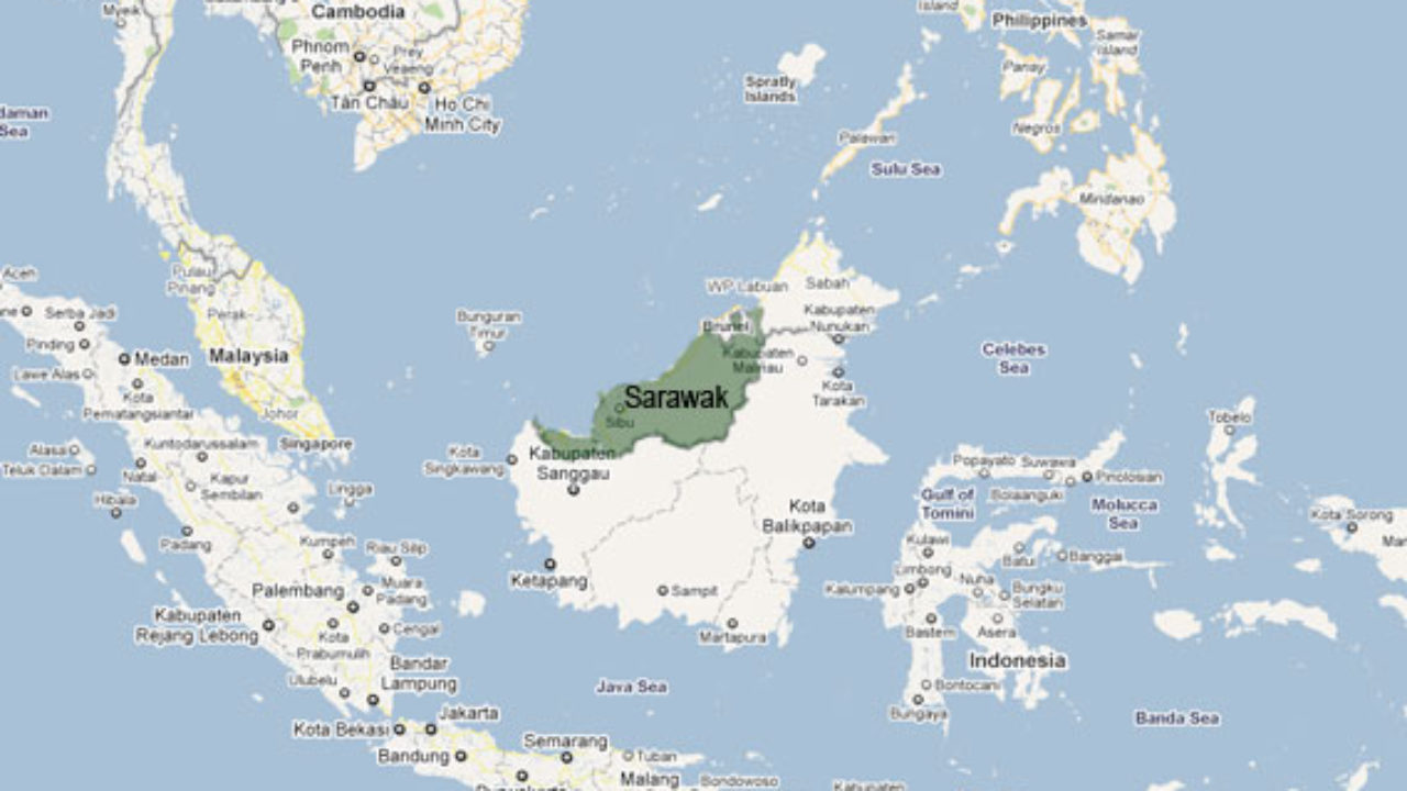 It's time for the Sarawak Government's Reign of Plunder to End Reign World Map on elementary world map, nashville world map, camelot world map, eureka world map, d&d 4e world map, vegas world map, heroes world map, oz world map, power world map, once upon a time world map, remnant world map, the legend of korra world map, ancient aliens world map, the amazing race world map, zoo world map, the river world map, hands on world map,