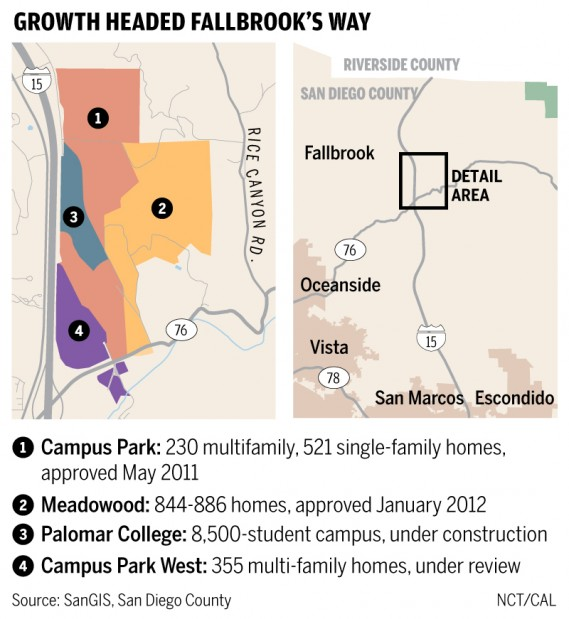 Palomar College Escondido Campus Map.Sacred Village And Burial Site Happily Desecrated For Palomar