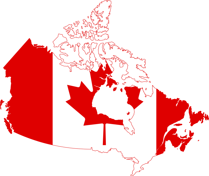 canada s struggle national identity essay argues canadian One of the most powerful 20th century essays on the state of canada english-canadian nationalism given canada's building a national identity by.