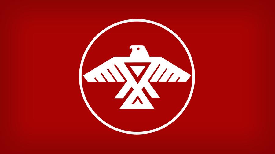 anishinabek_nation