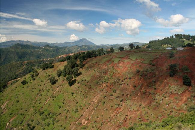 Sipakapa San Marcos Guatemala (mimundo.org)