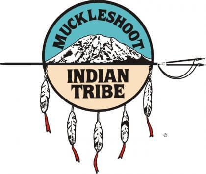 Indian Food Auburn Ca
