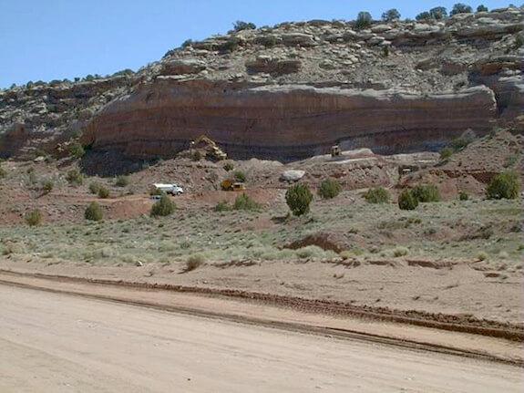 abandoned-uranium-mines-navajo-epa