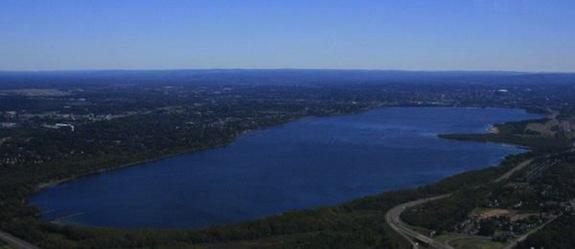 onondaga-lake-aerial