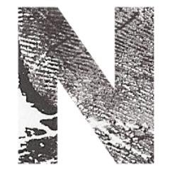 nationalia-w400