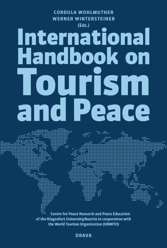 tourism and international cooperation tourism essay Formulate a tourism policy to guide all tourism development, operations and management so as to meet the government's immediate and long-term objectives for tourism the policy, based on the principles of sustainability, is in line with international best practices to ensure the competitiveness of the national tourism industry within a.