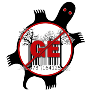 STOP GE Trees