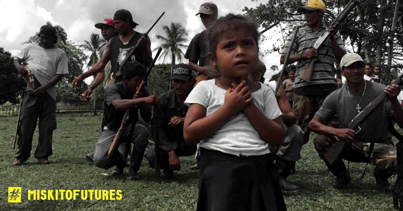 amerindian resistance essay Caribbenstudiesnotes and as such it is inevitable that there will be resistance to some changes more significant-amerindian element in their.