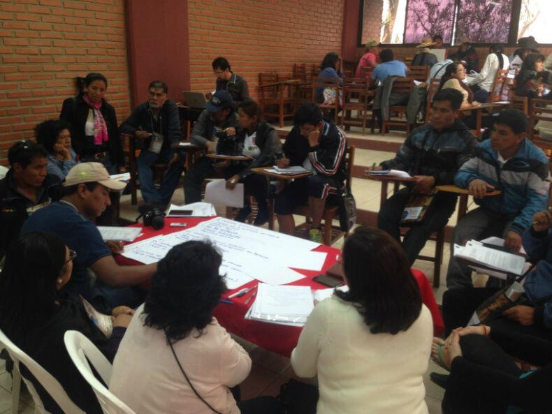 debate-roundtables2