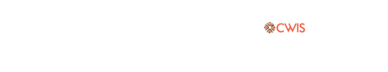 Intercontinental Cry en Español