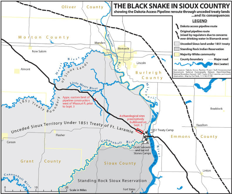 black-snake-in-sioux-country-w790