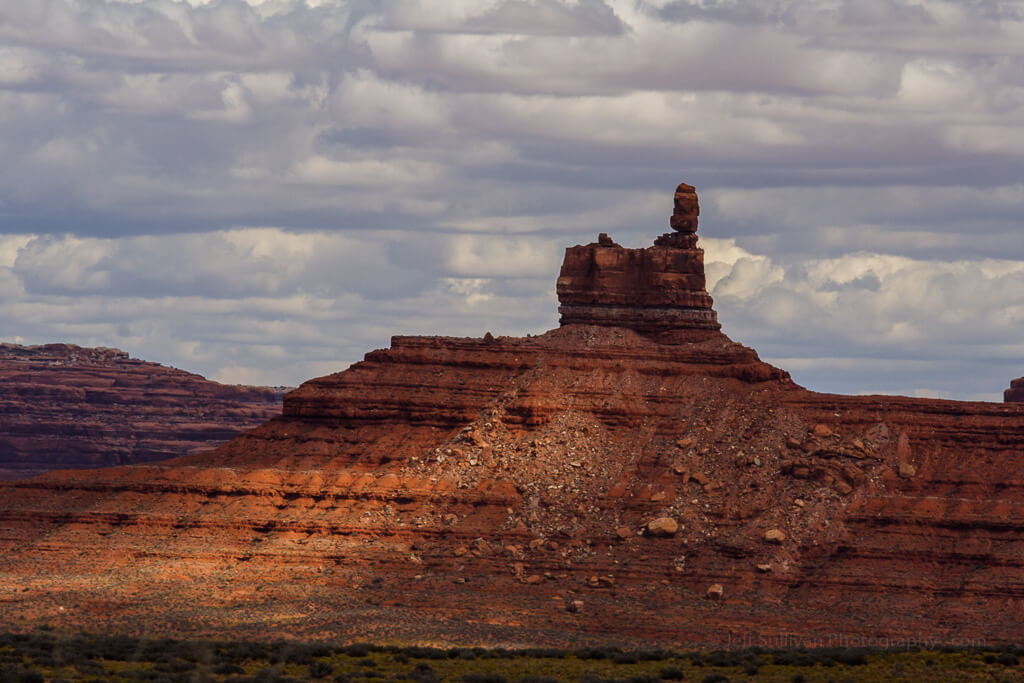 , Trump Attacks Sacred Sites and Indigenous Rights
