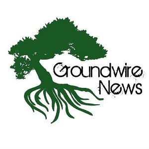 groundwirenews.ca/