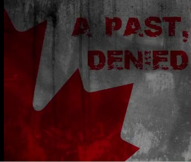 external image A-Past-Denied-The-Invisible-History-of-Slavery-in-Canada-.jpg