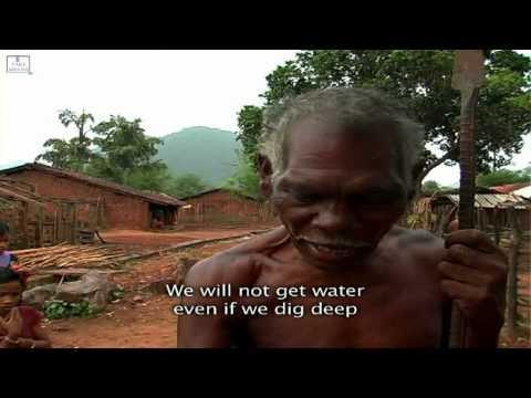 Niyamgiri You Are Still Alive