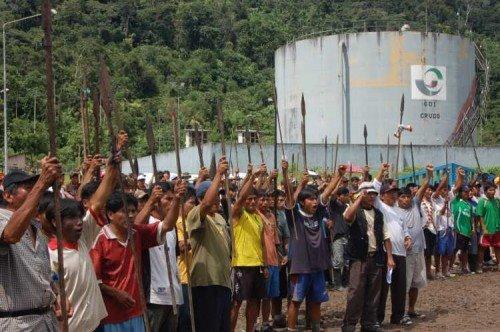 PERU-_bagua-protests_thumb