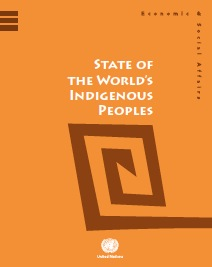 the State of the World's Indigenous People