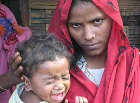 somalia crimes against humanity
